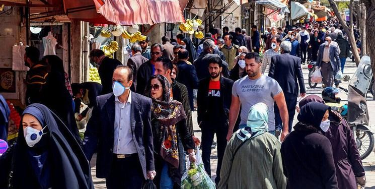عکس خبري -خانوارهاي آسيبپذير و کابوسي به نام عيد نوروز