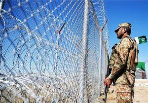 عکس خبري -ماجراي بدرفتاري با سرباز هنگ مرزي زابل چيست؟