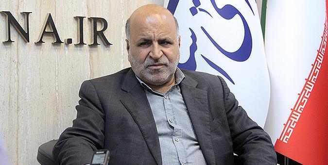 عکس خبري -روحاني با مطرح کردن همه پرسي براي عدم پاسخگويي فرار روبه جلو مي کند