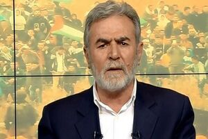 عکس خبري -سران عرب از ناکامي رياض در جنگ ? ساله عليه يمن عبرت بگيرند