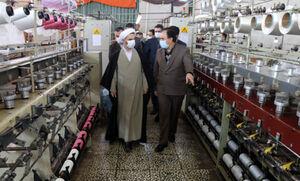 عکس خبري -جلوگيري از بيکاري ? هزار نفر در گيلان با کمک دستگاه قضا