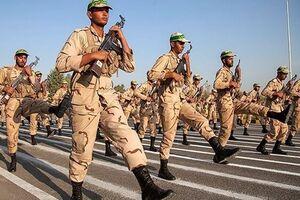 عکس خبري -افزايش حقوق سربازان در «فروردين» اعمال شد