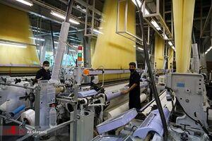 عکس خبري -احياي کارخانههاي «لولهسازي سديد» و «شير وارنا» با همکاري دستگاه قضا