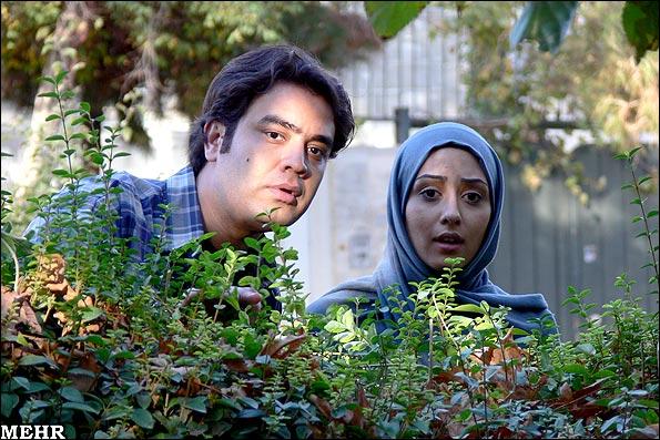عکس خبري -«پيک راستان» زواياي ناديده زندگي روحانيت است