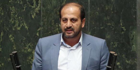عکس خبري -هيئت رئيسه مجلس بايد پاسخگوي دست کاري در رديف هاي بودجه باشد