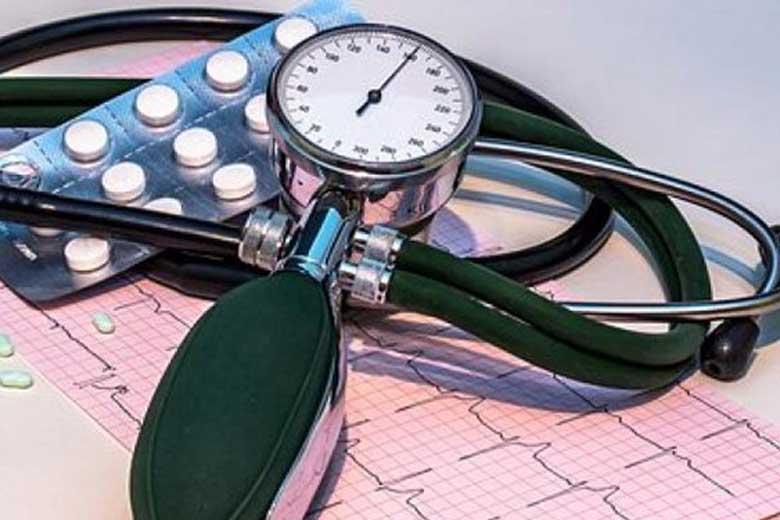 عکس خبري - روزه داري فشار خون را کاهش ميدهد
