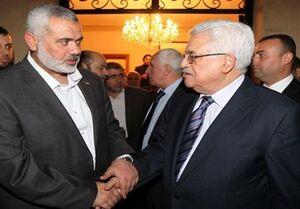 عکس خبري -پيامدهاي تعليق انتخابات فلسطين توسط «ابومازن»
