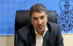 عکس خبري -سخنگوي اعتماد ملي: نامزد حزبي نداريم