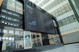 عکس خبري -حاشيههاي امروزِ بازار سهام ????/?/??