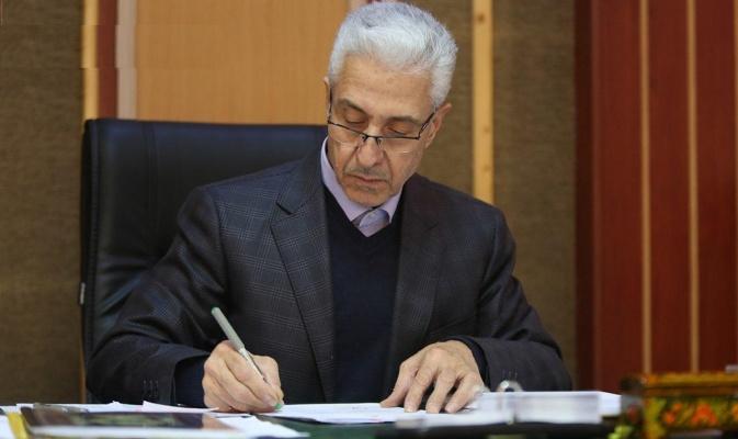 واکنش وزير علوم به حضوري شدن دانشگاه ها