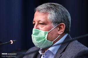 عکس خبري -اعتراض رد صلاحيت شدگان انتخابات شوراها بيپاسخ مانده است
