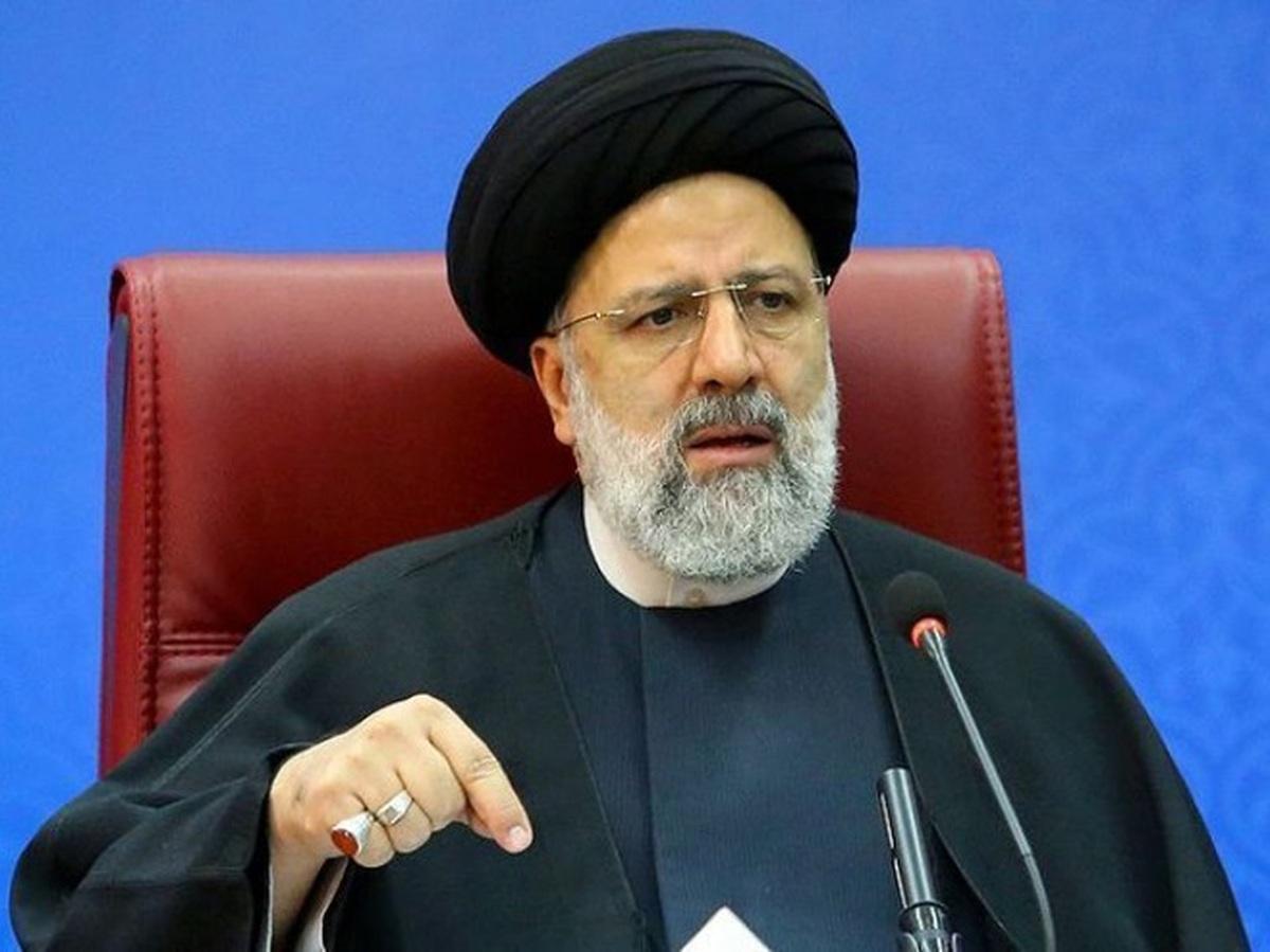 عکس خبري -حق خانواده ايراني زندگي با رنج نيست/براي افزايش مشارکت تلاش ميکنم