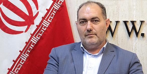 عکس خبري -کارنامه رئيسي در مبارزه با فساد درخشان است/ دولت رئيسي، دولت پاکدستان است