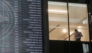 عکس خبري -چهار سناريو از آينده بورس