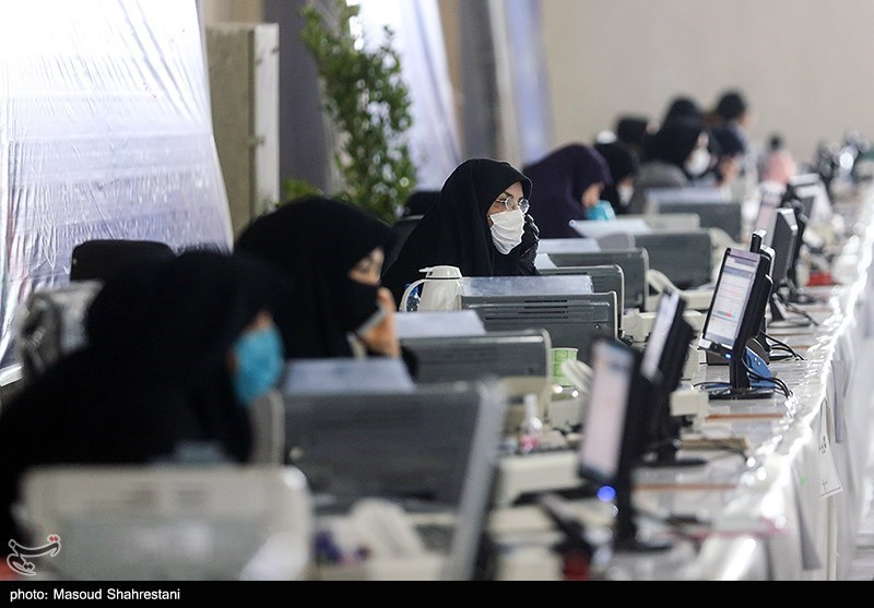 """ليست کانديداهاي """"شوراي وحدت"""" در انتخابات شوراي شهر تهران اعلام شد"""