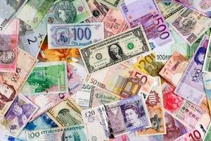 عکس خبري -جزئيات قيمت رسمي انواع ارز/ همه نرخها ثابت ماند