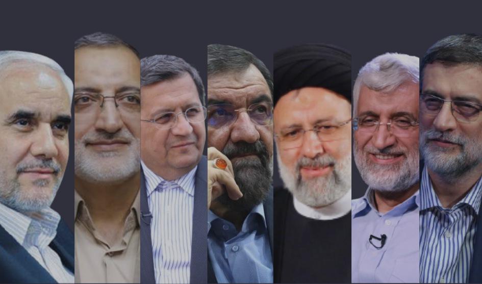 عکس خبري -هدف و ابعاد عمليات رواني جريان خاص براي انتخابات