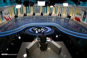 عکس خبري -مزايده نامزدهاي رياست جمهوري بر سر انتخاب تعداد وزراي زن!