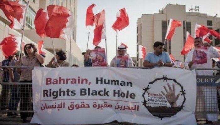 دو سازمان حقوق بشري پليس بحرين را به شکنجه کودکان متهم کرد