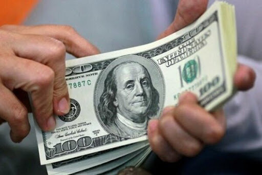 مشکل جديد در مسير بازگشت ارز به کشور