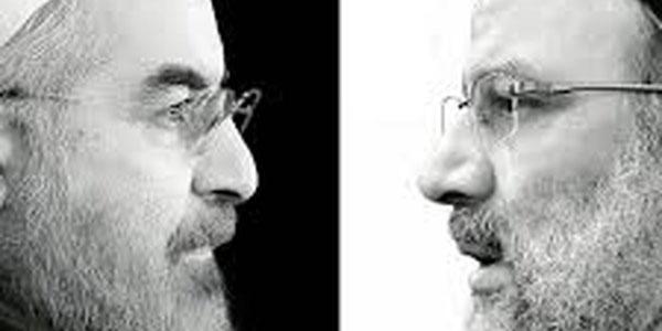 عکس خبري - چالشها و مشکلات پيشروي دولت سيزدهم