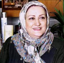 عکس خبري -خداحافظي مريم اميرجلالي از بازيگري