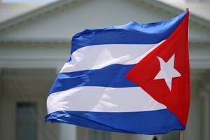 عکس خبري -آمريکا کارکنان سفارتش در کوبا را افزايش ميدهد