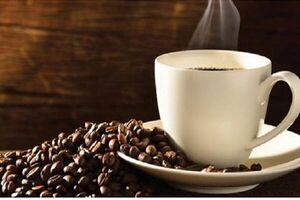 عکس خبري -افزايش خطر پوکي استخوان با مصرف زياد قهوه
