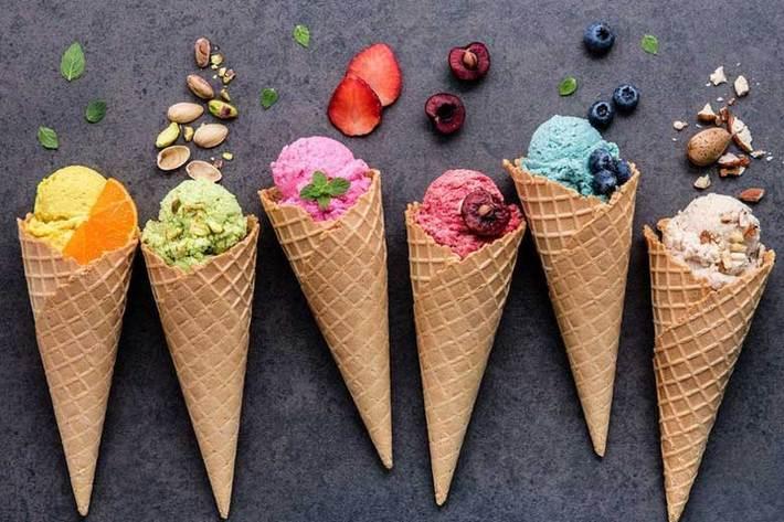 عکس خبري - در تابستان به اين خوراکي ها لب نزنيد