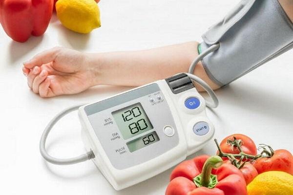 عکس خبري - معرفي رژيم غذايي DASH براي فشار خونيها