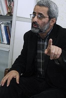عکس خبري - دولتي لايق راي مردم است که اشتباهات احمدي نژاد را تکرار نکند