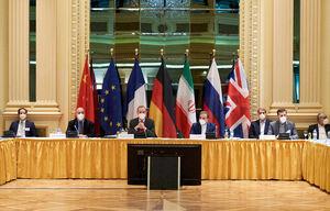 عکس خبري -روسيه: ايران آماده ازسرگيري مذاکرات وين است