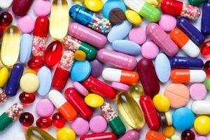 عکس خبري -دليل مخالفت با قيمتگذاري مواد اوليه دارو چيست؟