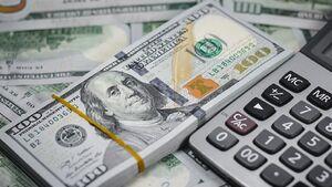عکس خبري -نرخ دلار و يورو امروز ?? شهريور