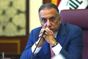 عکس خبري -نخست وزير عراق يکشنبه به تهران سفر ميکند
