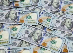 عکس خبري -طالبان کشف دلار از منزل امرالله صالح را رد کرد