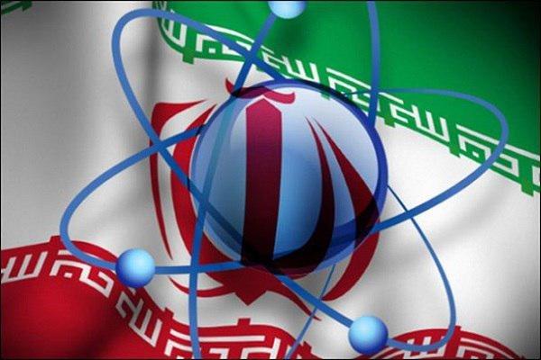 عکس خبري -تنها راه حل پرونده هسته اي ايران