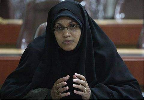 عکس خبري -عزم مجلس در ارائه طرح جامع طب سنتي