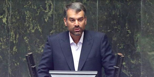 عکس خبري -حسن روحاني و دولتمردانش بايد محاکمه شوند