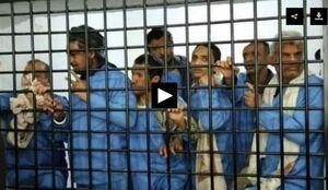 عکس خبري -جزئيات اعترافات متهمان جنايت ترور الصماد