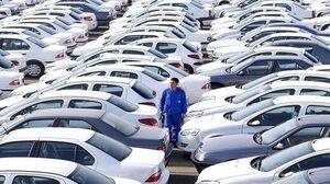 عکس خبري -نماينده مجلس: ?? ميليون خودرو کسري داريم