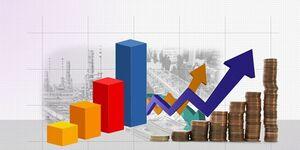 عکس خبري -ميزان رشد اقتصادي در فصل بهار چقدر بود؟