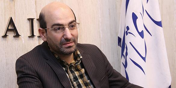 عکس خبري -مجلس به دنبال مقابله جدي با حقوقهاي نجومي/ ادامه سياست تعديل حقوق نجومي بگيران در سالهاي آينده
