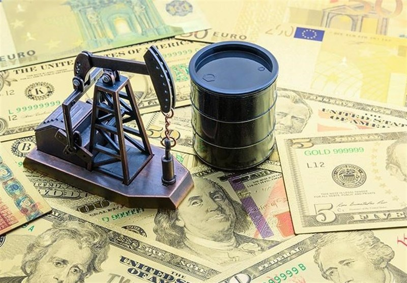قيمت جهاني نفت امروز ????/??/??